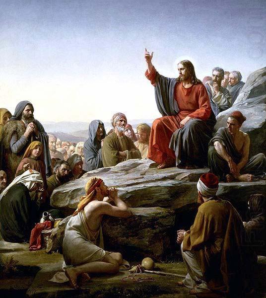 Gruppo della preghiera e del catechismo per gli adulti