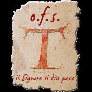 L'Ordine Francescano Secolare (OFS)