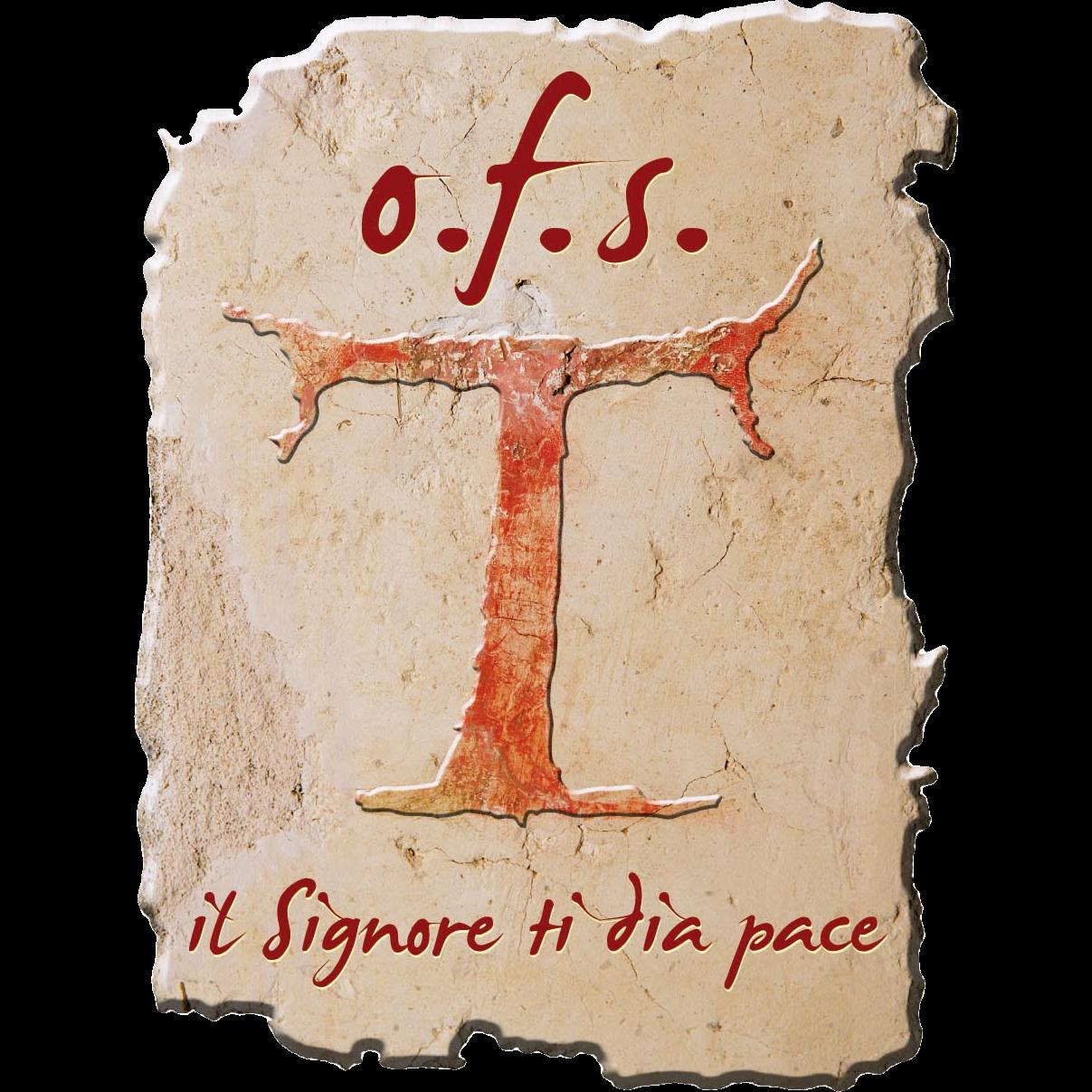Franciszkański Zakon Świeckich (FZŚ)