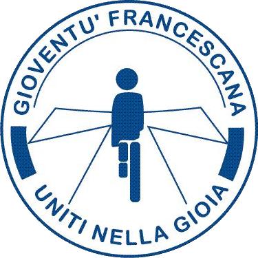 Gioventù Francescana (GiFra)