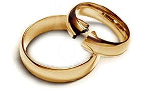 Pastorale delle unioni non sacramentali